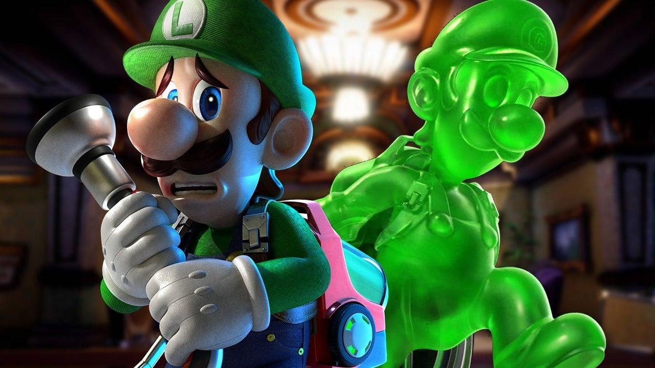 2019年Switch游戏下载排行榜 《堡垒之夜》位居第一