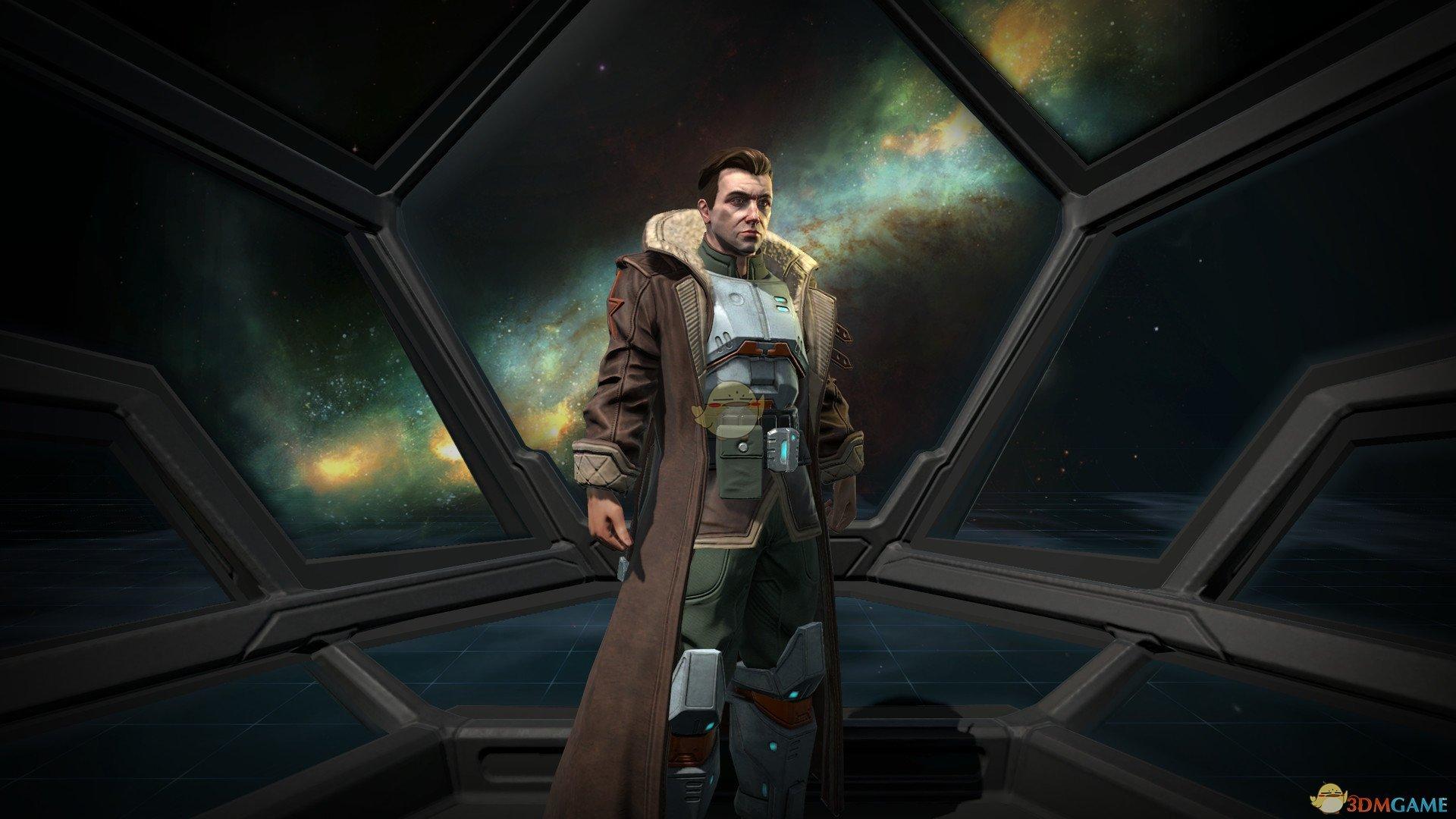 《奇迹时代:星陨》食尸者单位使用技巧介绍