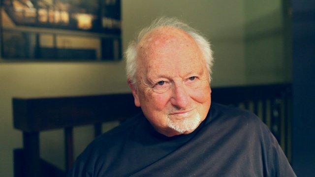 个人电脑CPU先驱Chuck Peddle过世 享年82岁