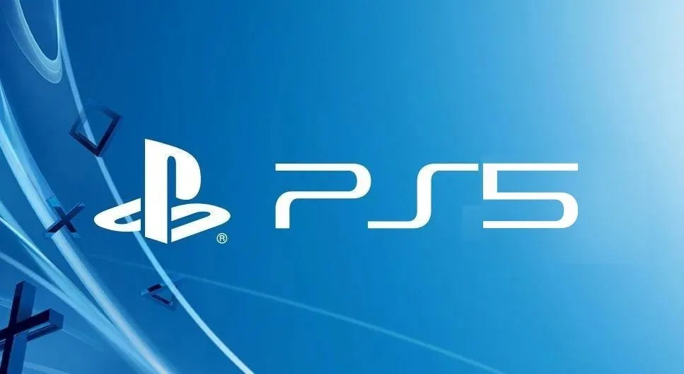 吉田修平谈PS5:开发者觉得开发游戏比以前更容