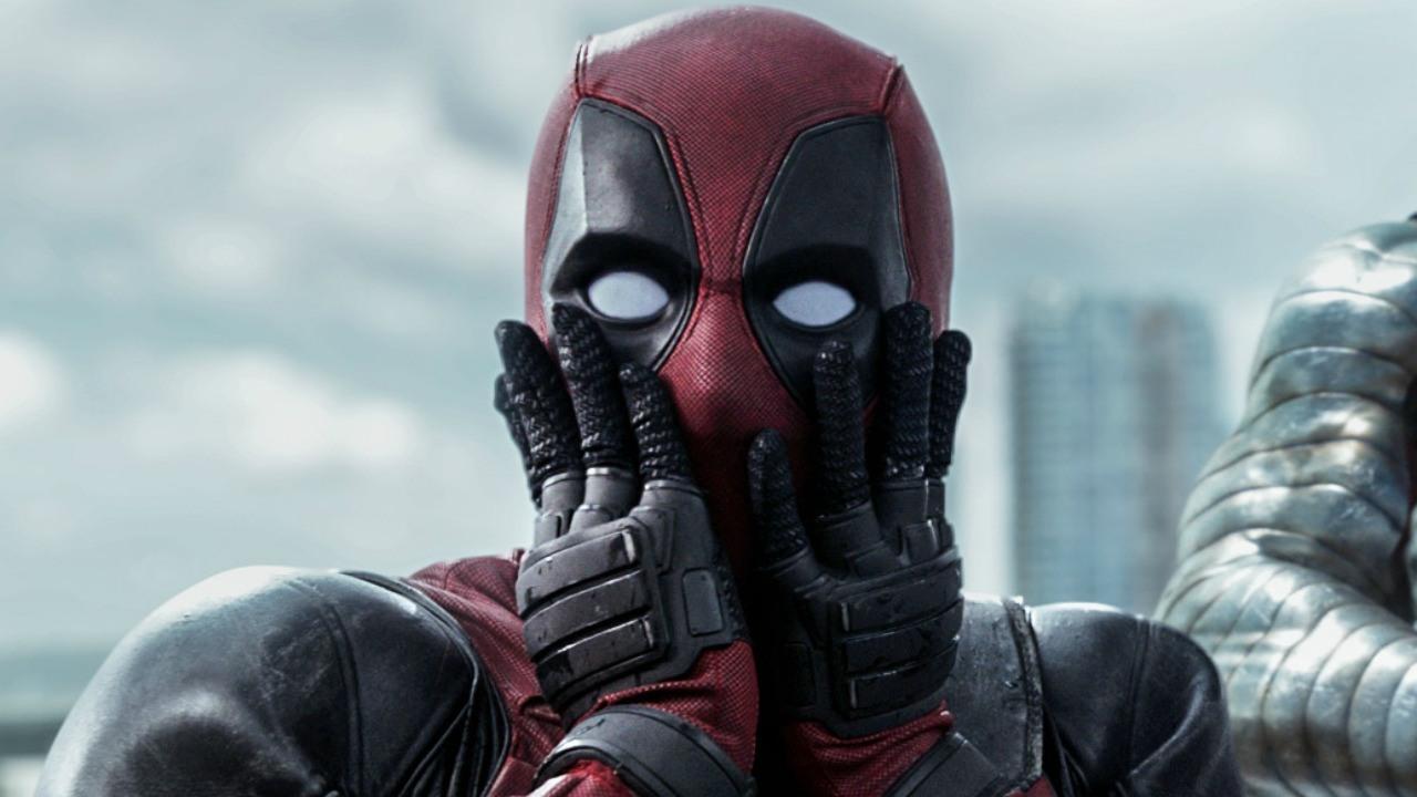 小贱贱确认《死侍3》正在开发 漫威工作室打造