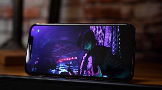 日公司考虑将手机屏幕工厂出售给苹果 作价8.2亿美元