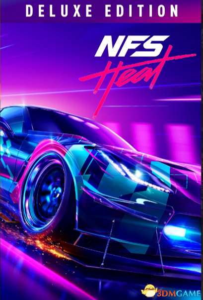 《极品飞车21:热度》全车辆解锁及推荐 全收集品位置全赛事活动位置