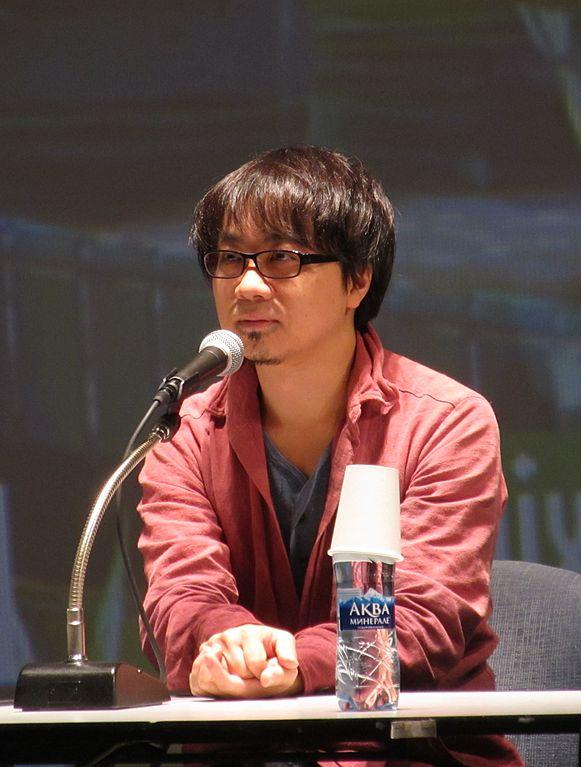 游戏历史上的今天:《双星物语》在日本发售