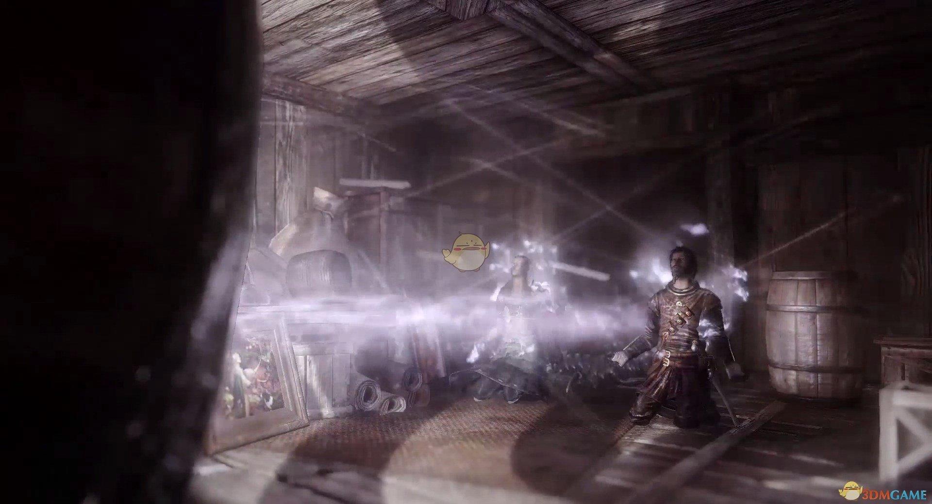 《恩达瑞尔:被遗忘的故事》特殊怪物位置分享