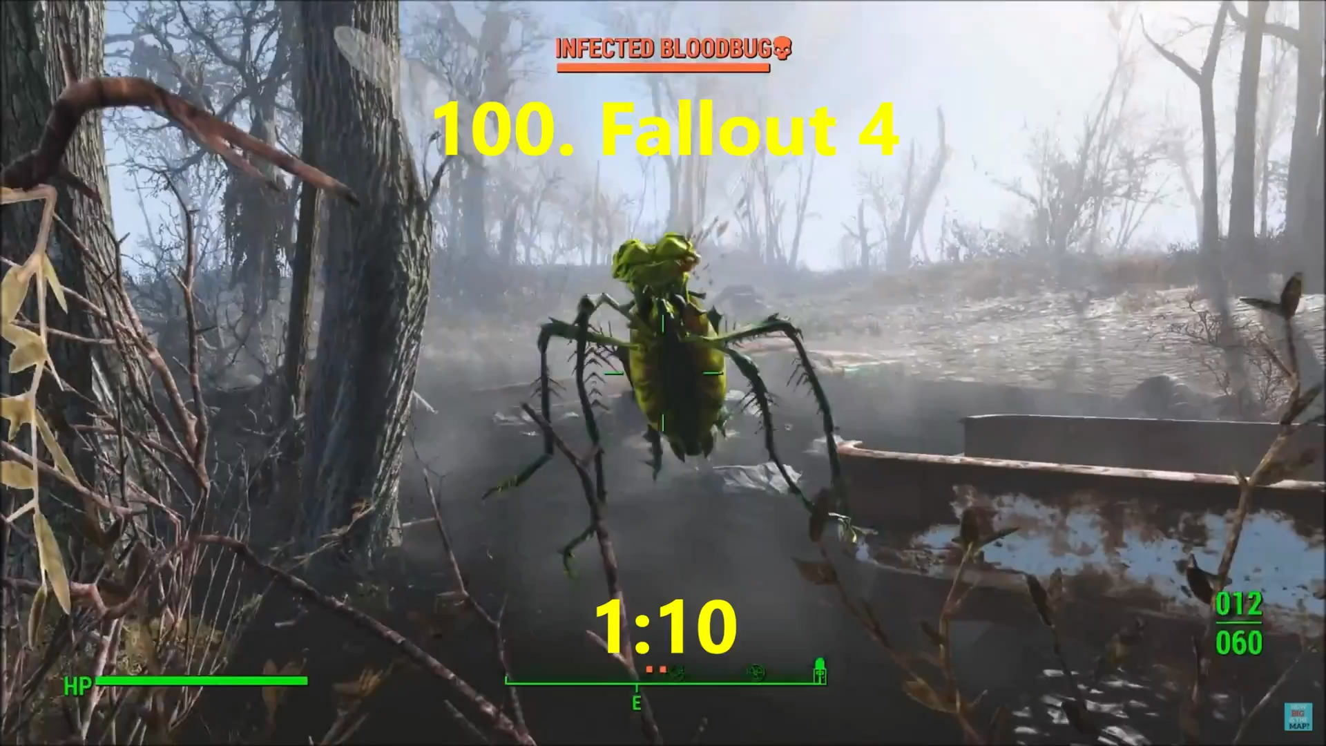 150张最大游戏地图排行榜 《无人深空》居首