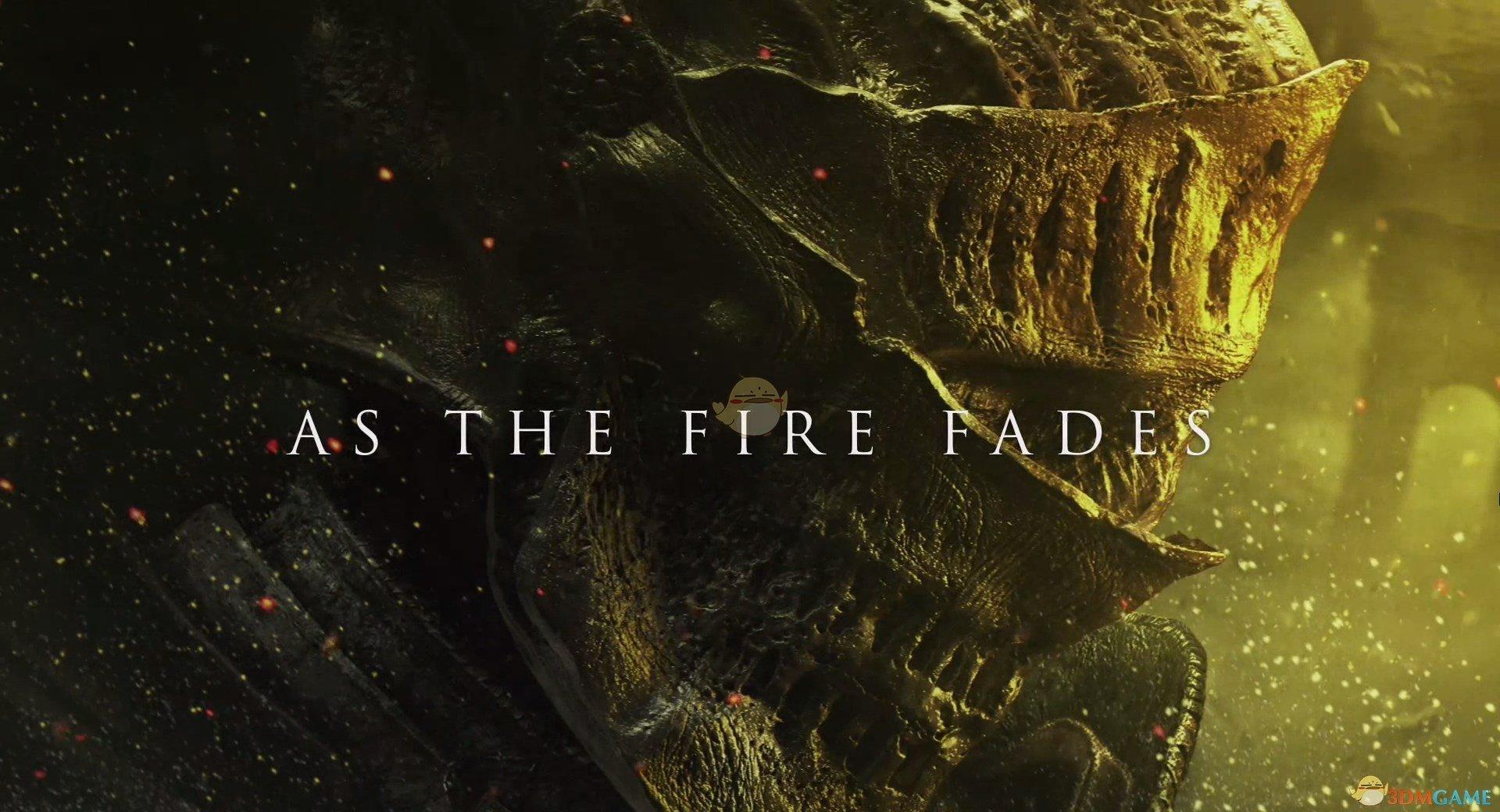《黑暗之魂3》灰烬MOD冶炼炉位置分享