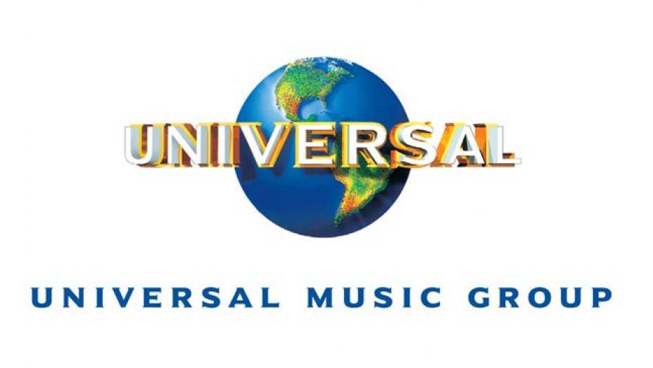 交易达成 腾讯成功收购维旺迪环球音乐10%股份
