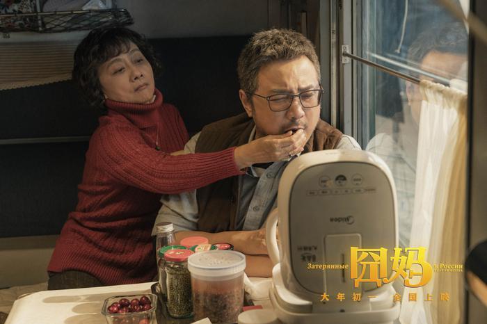1月观影指南:春节档七雄逐鹿谁是赢家?