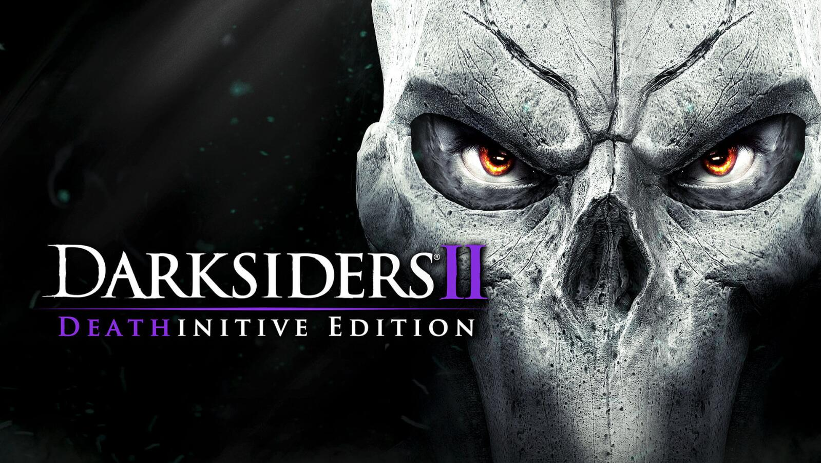 Epic本周免费游戏赠送活动 《暗黑血统》一二代