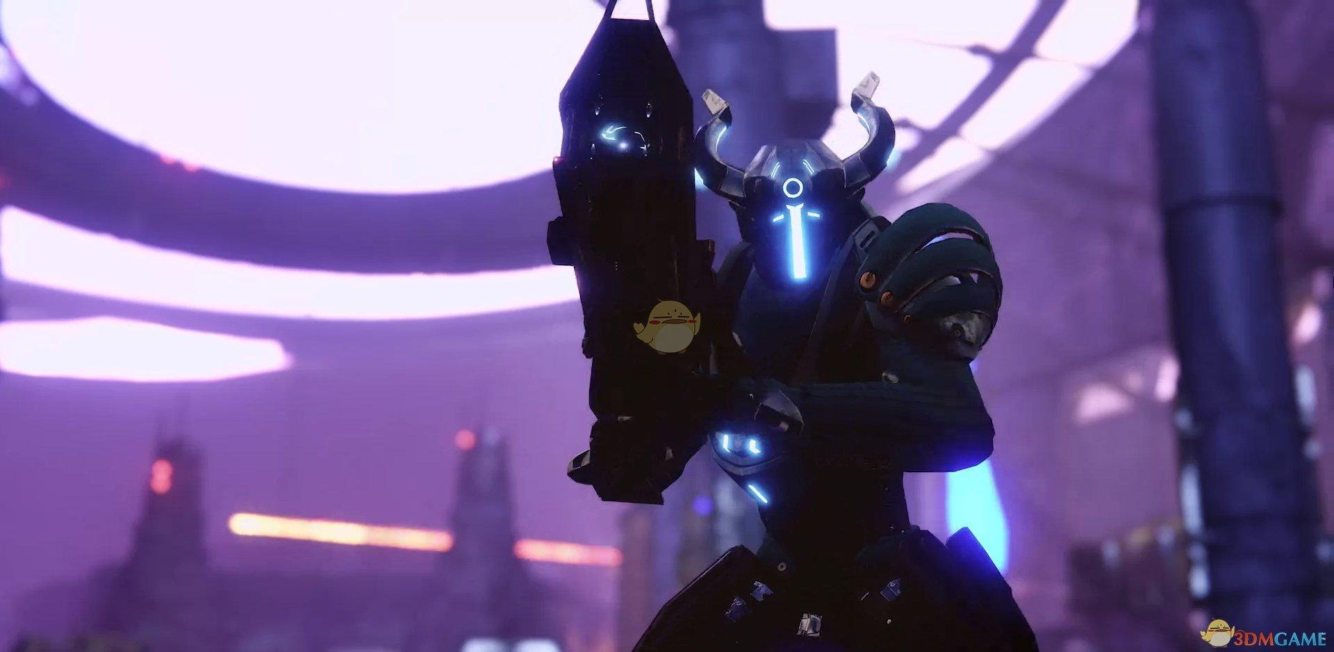 《命运2》最后一愿raid通过解决方法分享