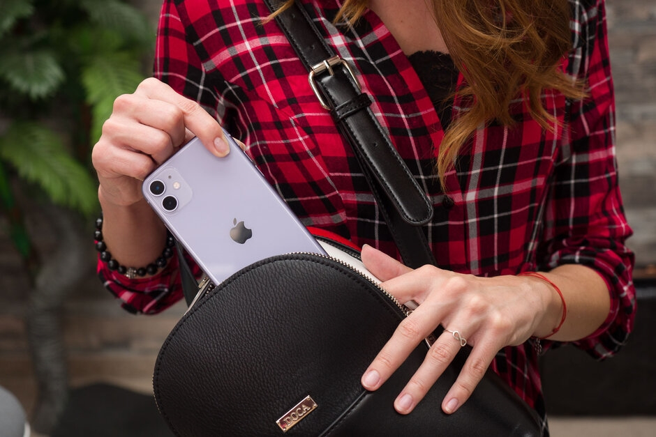 外媒评2020年最值得买手机:iPhone11和华为P30上榜