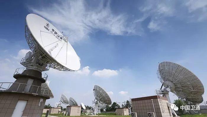 中国第一次!8K超高清视频卫星转播 直播成功