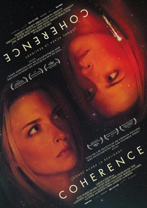 烂番茄评10年来科幻电影TOP50:《星际穿越》只能倒数