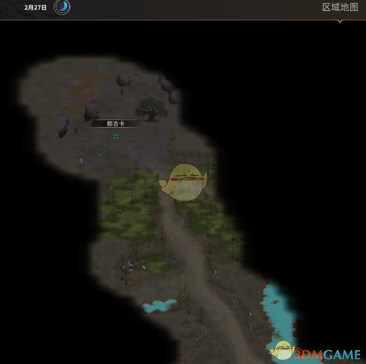 《部落与弯刀》神兽部队获得方法介绍