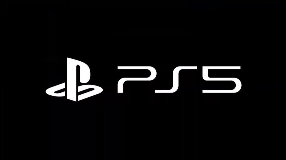 3DM晚报|索尼公布PS5新LOGO 腾讯投资白金工作室