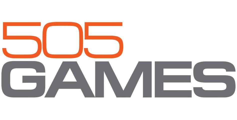 505 Games在中国荣获多项殊荣 《赤痕:夜之仪式》在列