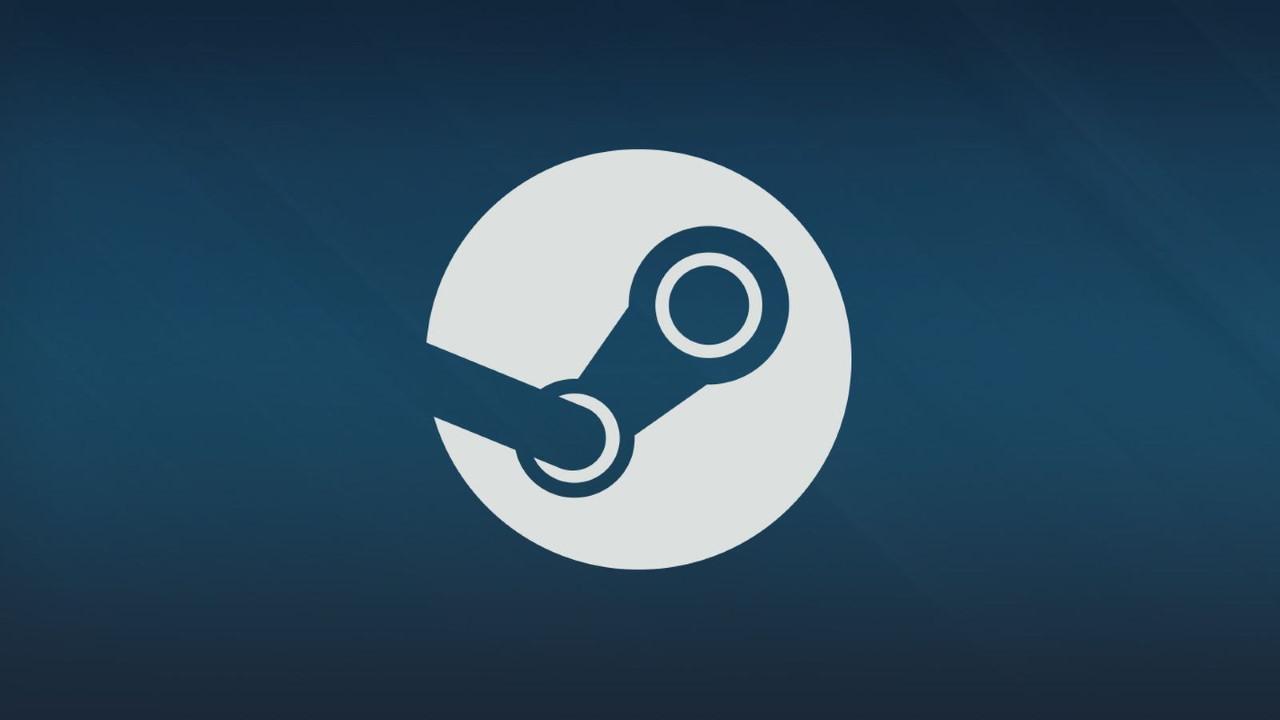 Steam將啟用新功能 游戲原聲音軌可單獨購買使用