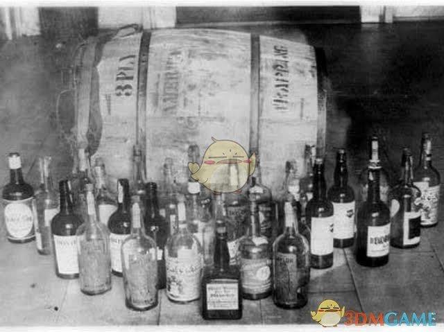 《荒野大镖客2》毒罂粟私酒配方随机任务刷新点位置介绍
