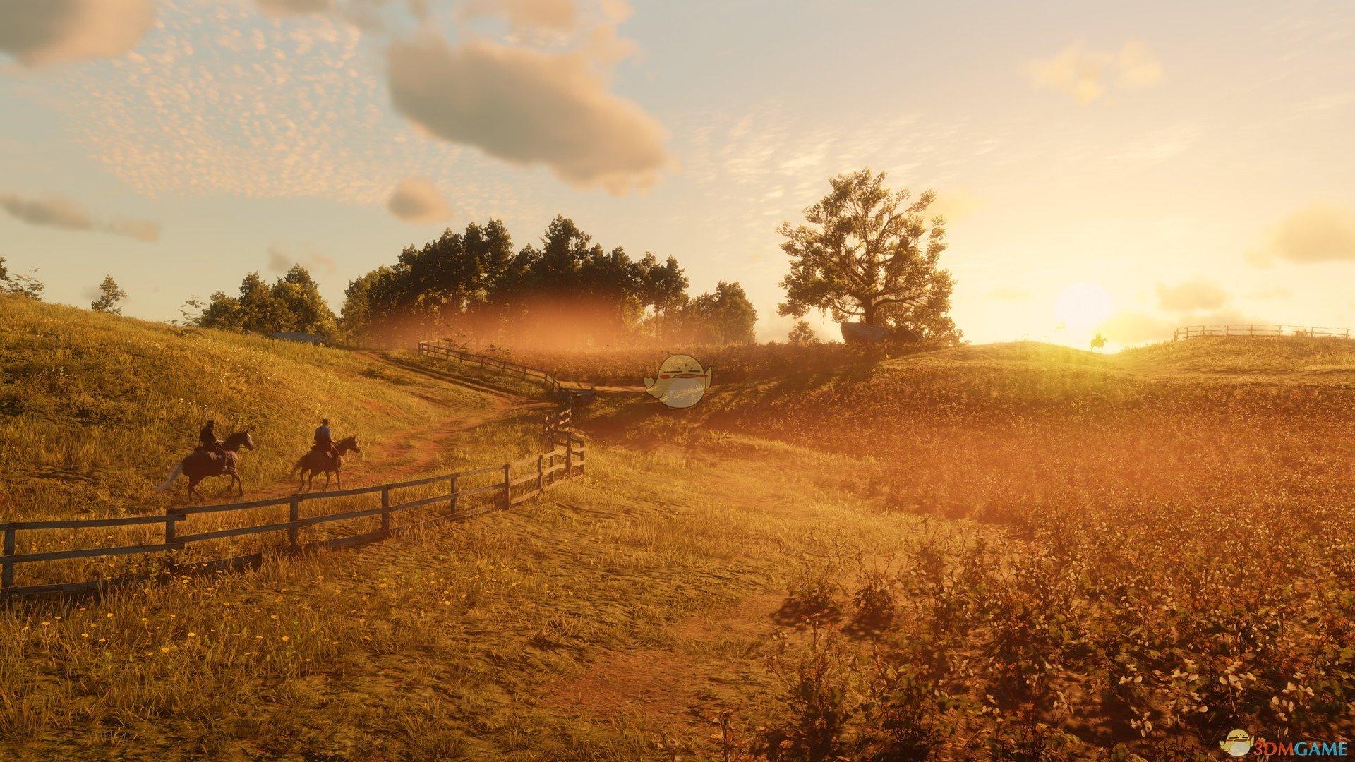 《荒野大镖客2》收藏家玩法简介及点评