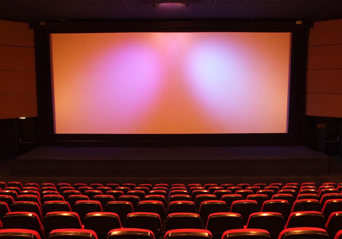 90后成电影市场观影主力 去年贡献一半以上票房