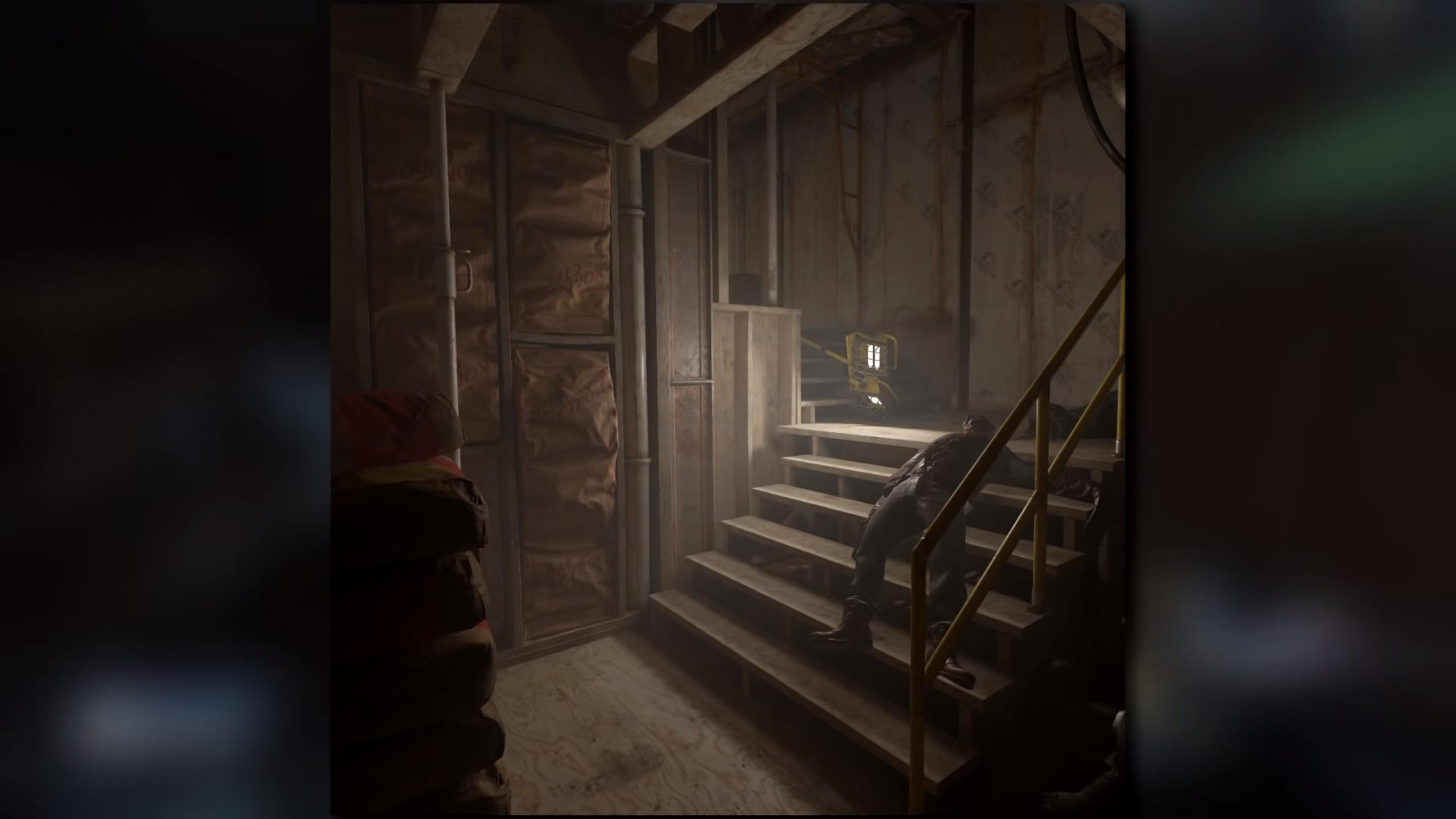 《半条命:Alyx》新视频及截图 画面精细效果出众