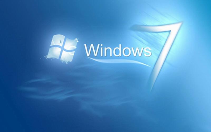 Windows7正式停更 Win10再香仍有近5亿人死守Win7