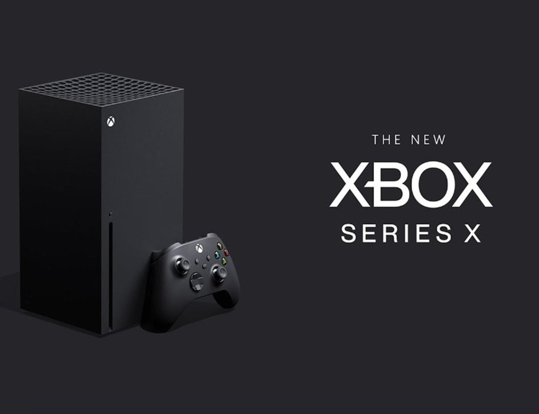 Xbox总裁确认将继续参加E3展 2020是里程碑的一年