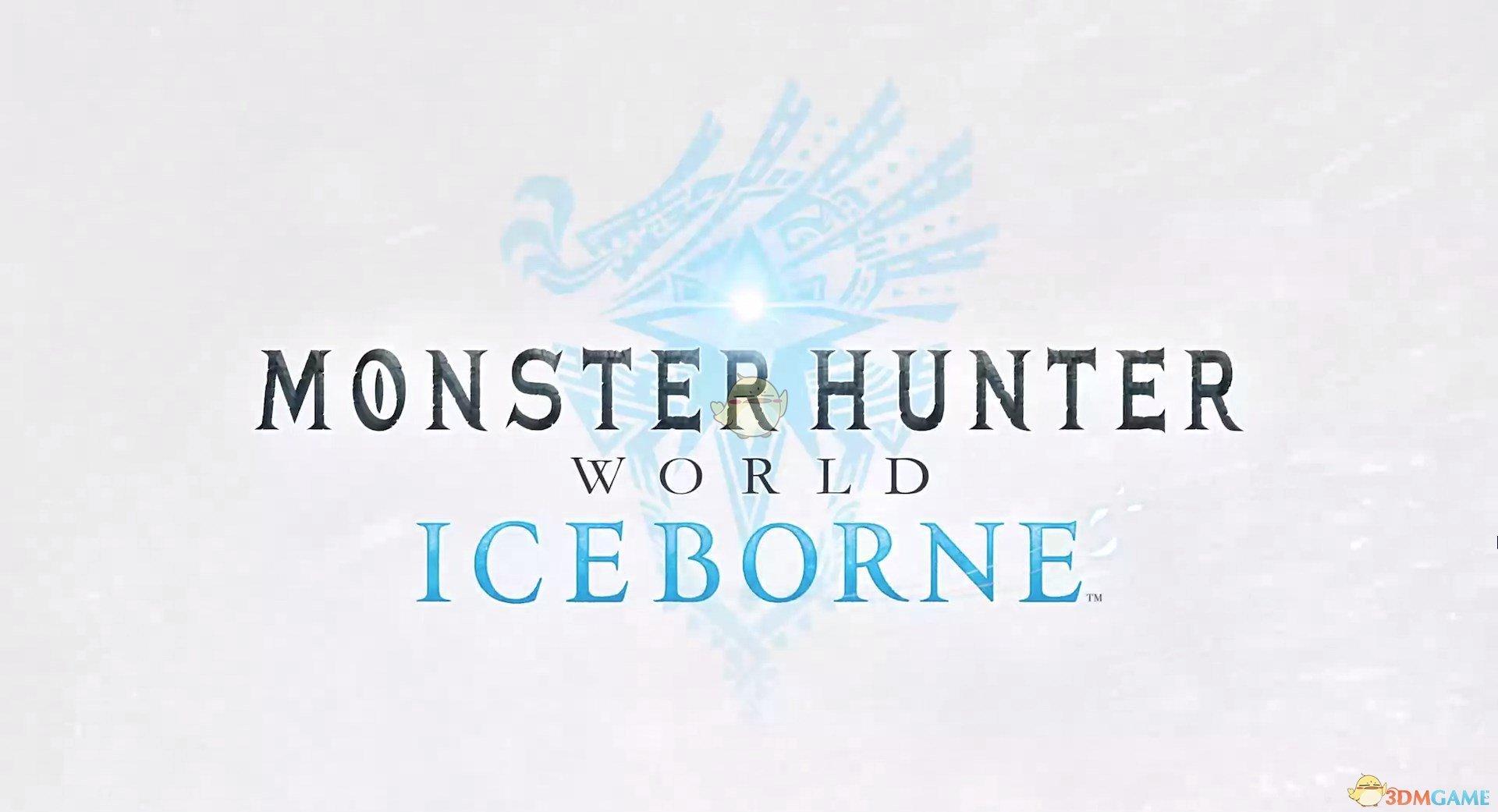 《怪物猎人:世界》冰原DLC片手武器新增强力连续技使用方法分享