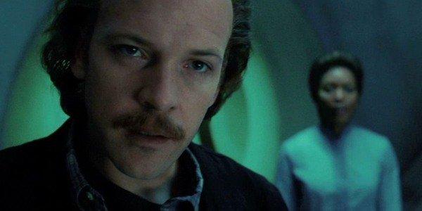 新《蝙蝠侠》演员阐释影片氛围 像Pixies乐队一样狂躁