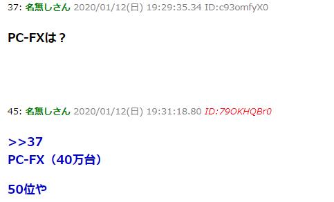 PS2绝对优势登顶!日本玩家社区总结史上最畅销游戏机销量榜