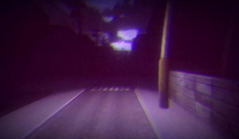 西班牙厂演绎日式恐怖!新游《受验地狱》1月16日Steam发售