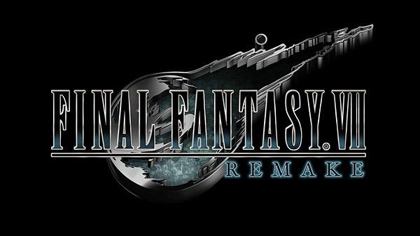 PS4《最终幻想7:重制版》推迟至4月10日推出