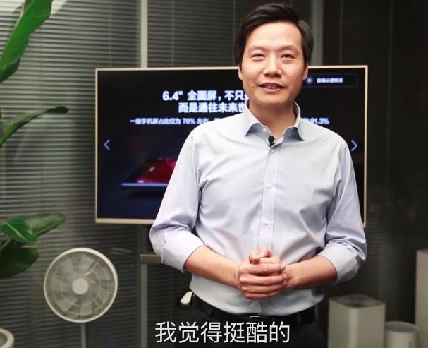 """蔡徐坤不仅加入了""""鬼畜全明星"""",还成了年度人气王"""