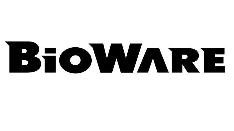 Bioware推特再次暗示《质量效应》或有新动作