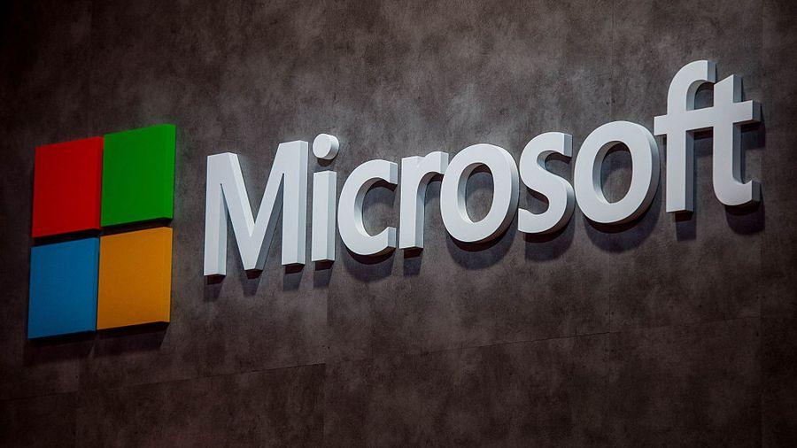 美国安全局曝光Win10超级漏洞 微软:夸大其词 已修复