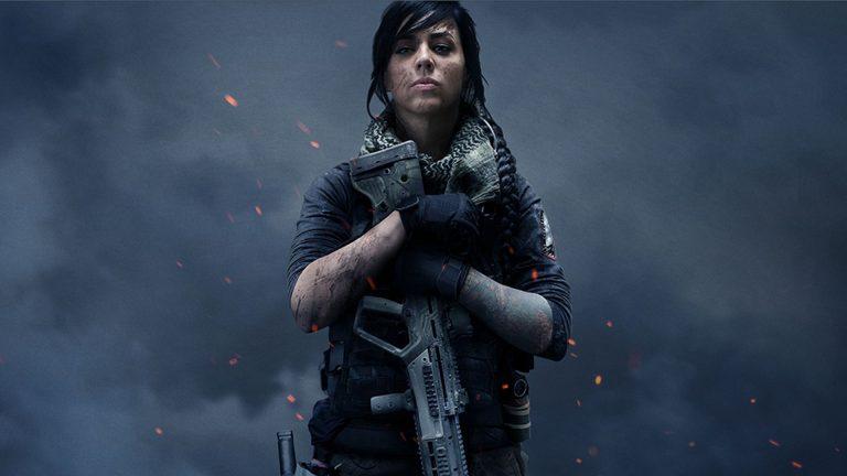 美国2019年12月游戏销量:COD连续11年位居第一