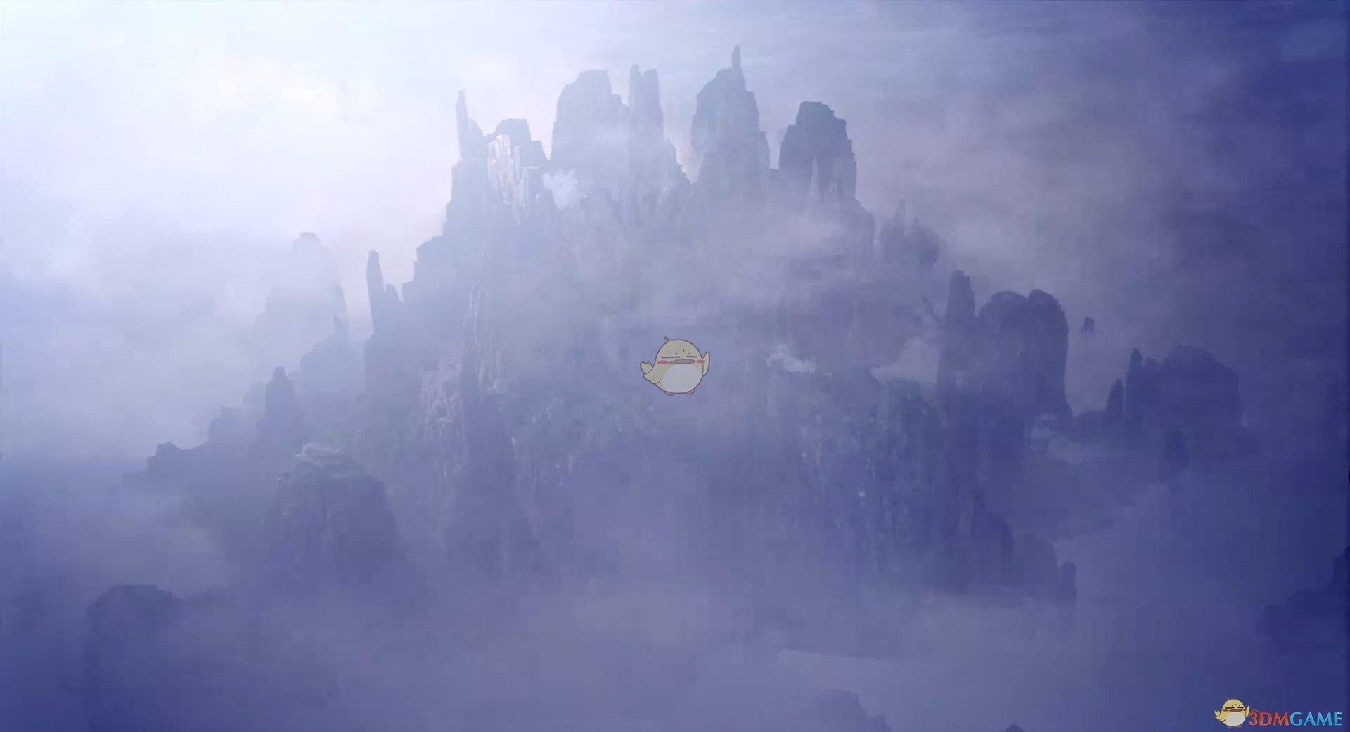 《怪物猎人:世界》剑斧零属解使用心得分享