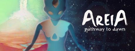 《阿瑞亚:黎明之路》繁体中文免安装版