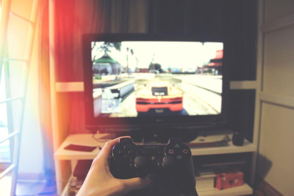 《GTA6》开发成本或远超前作 R星曾获英国高额税免
