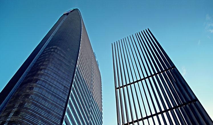 腾讯投资企业超800家:70多家上市 160家市值超10亿美元