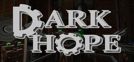 《黑暗希望:拼图探险》英文免安装版
