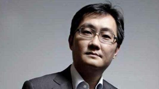 3DM晚报|GTA6成本远超前作 PS5首发游戏疑泄露