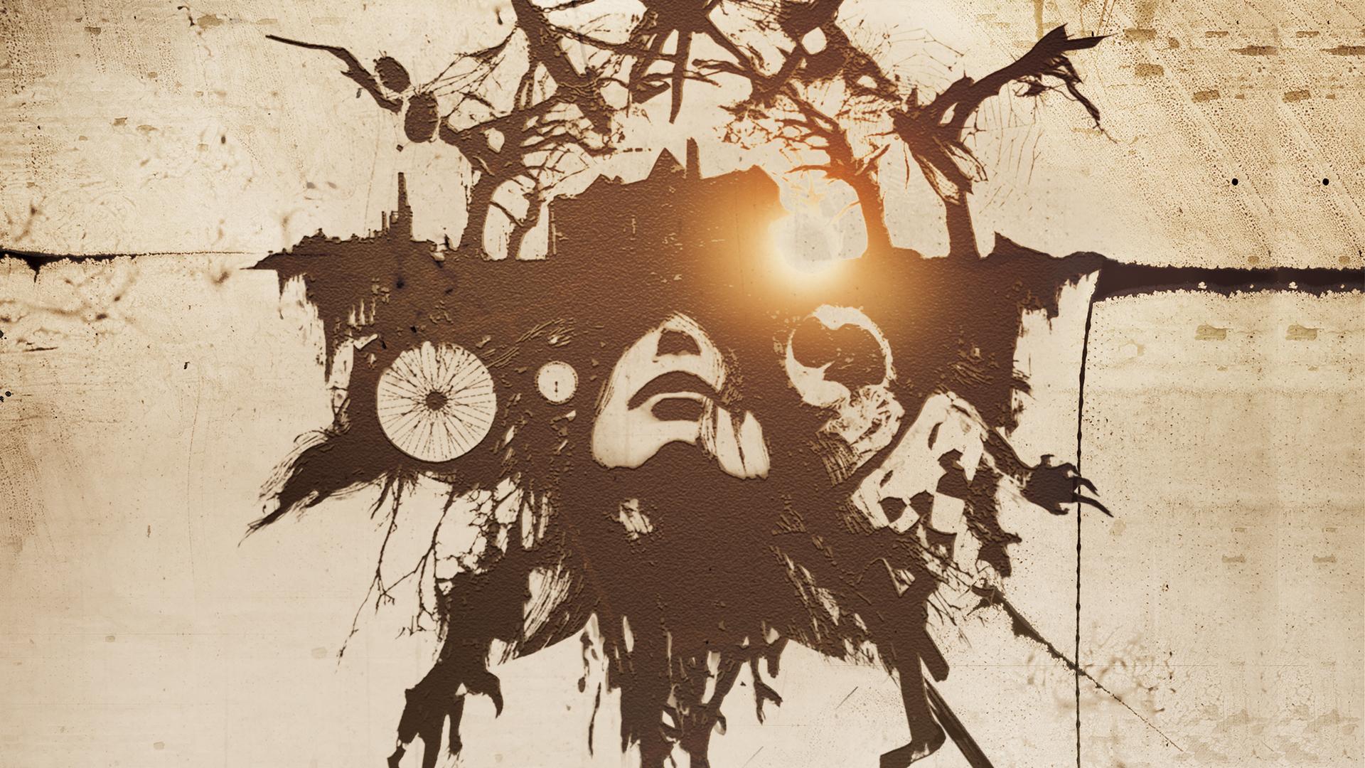 网传《生化危机8》将于2月份公布 登陆次世代主机