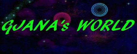 《贾纳的世界》英文免安装版