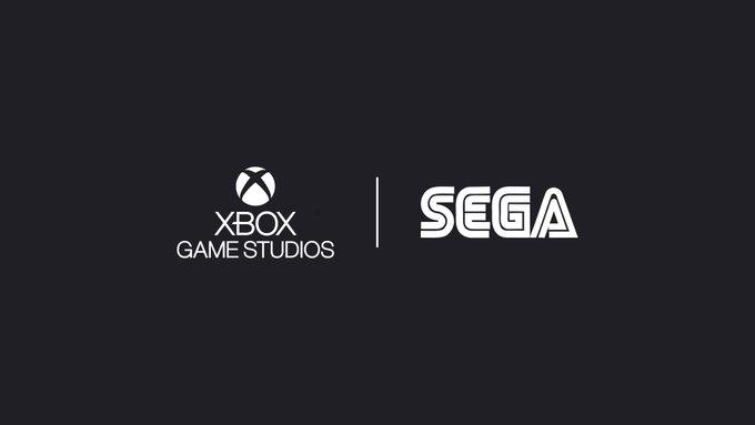 再次进军日本市场?Xbox总裁感慨重回日本与工作室洽谈