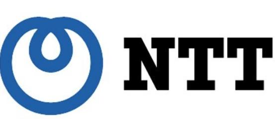 日本最大电信商NTT宣布参入电竞界!将成立NTTe-Sports