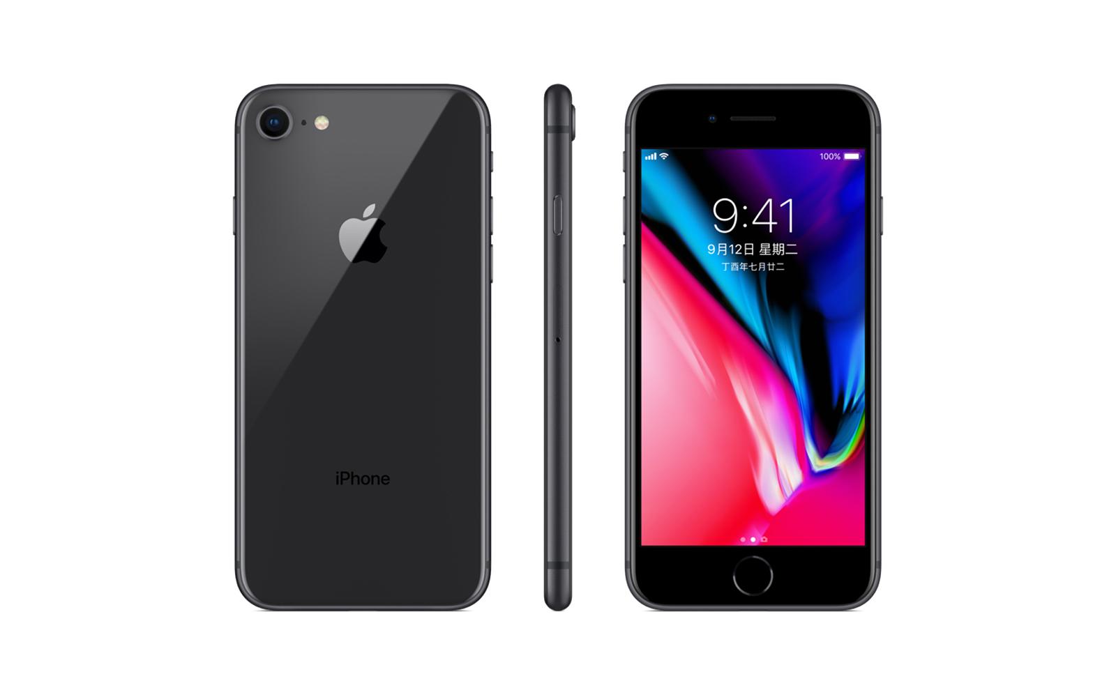 传iPhone SE 2最早将在三月发布 二月进行量产