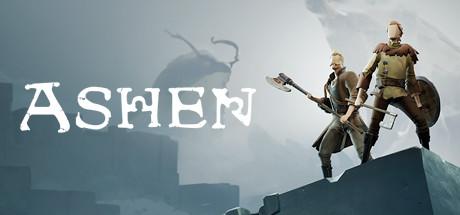 Steam公开12月最热新游 《荒野大镖客2》榜上有名