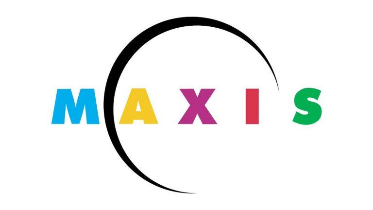 《模拟人生》开发商Maxis正开发一个新IP